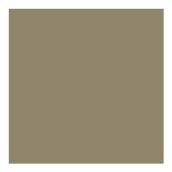 Alistair Walker Whisky
